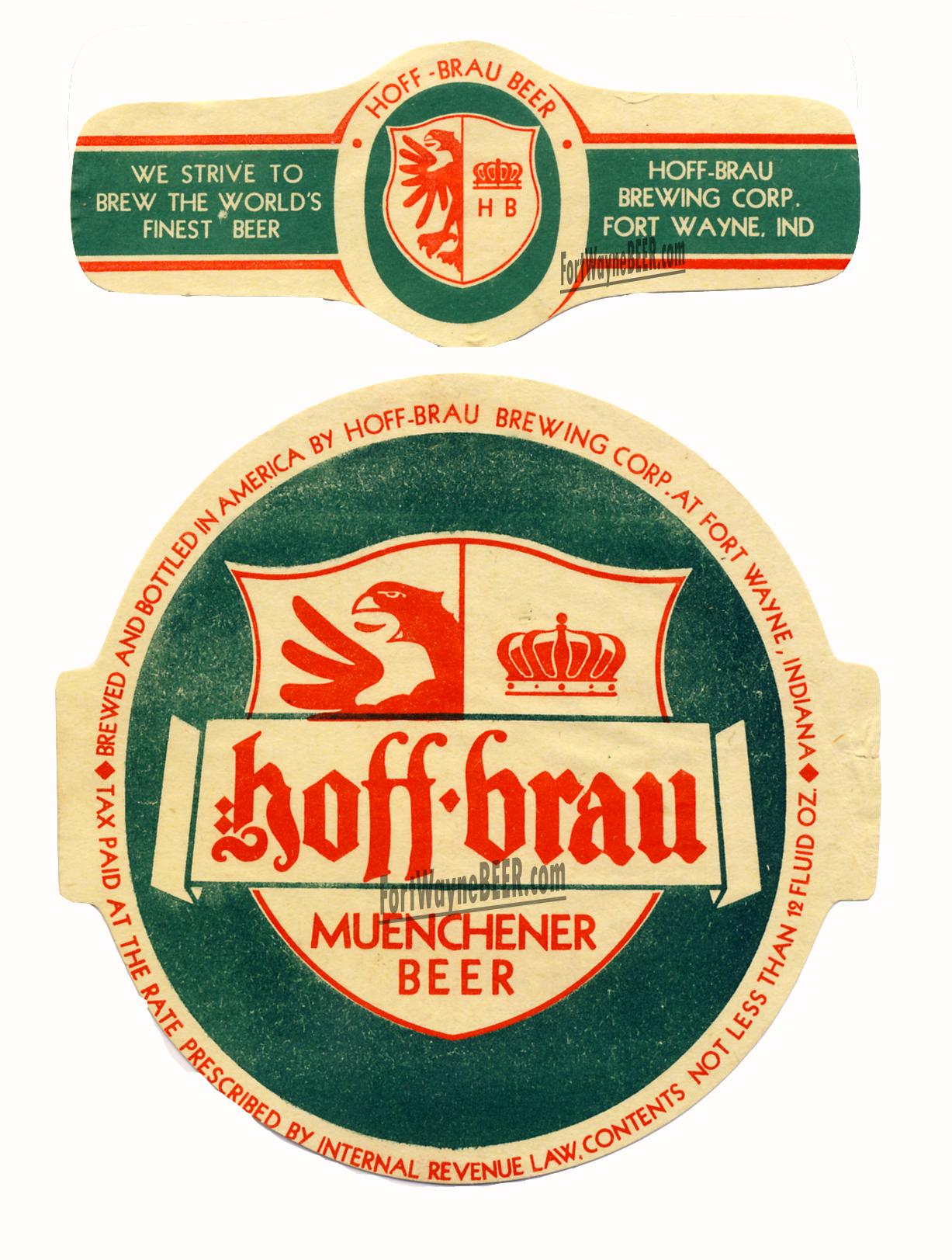 Hoff-Brau Muenchener label1 copy.png