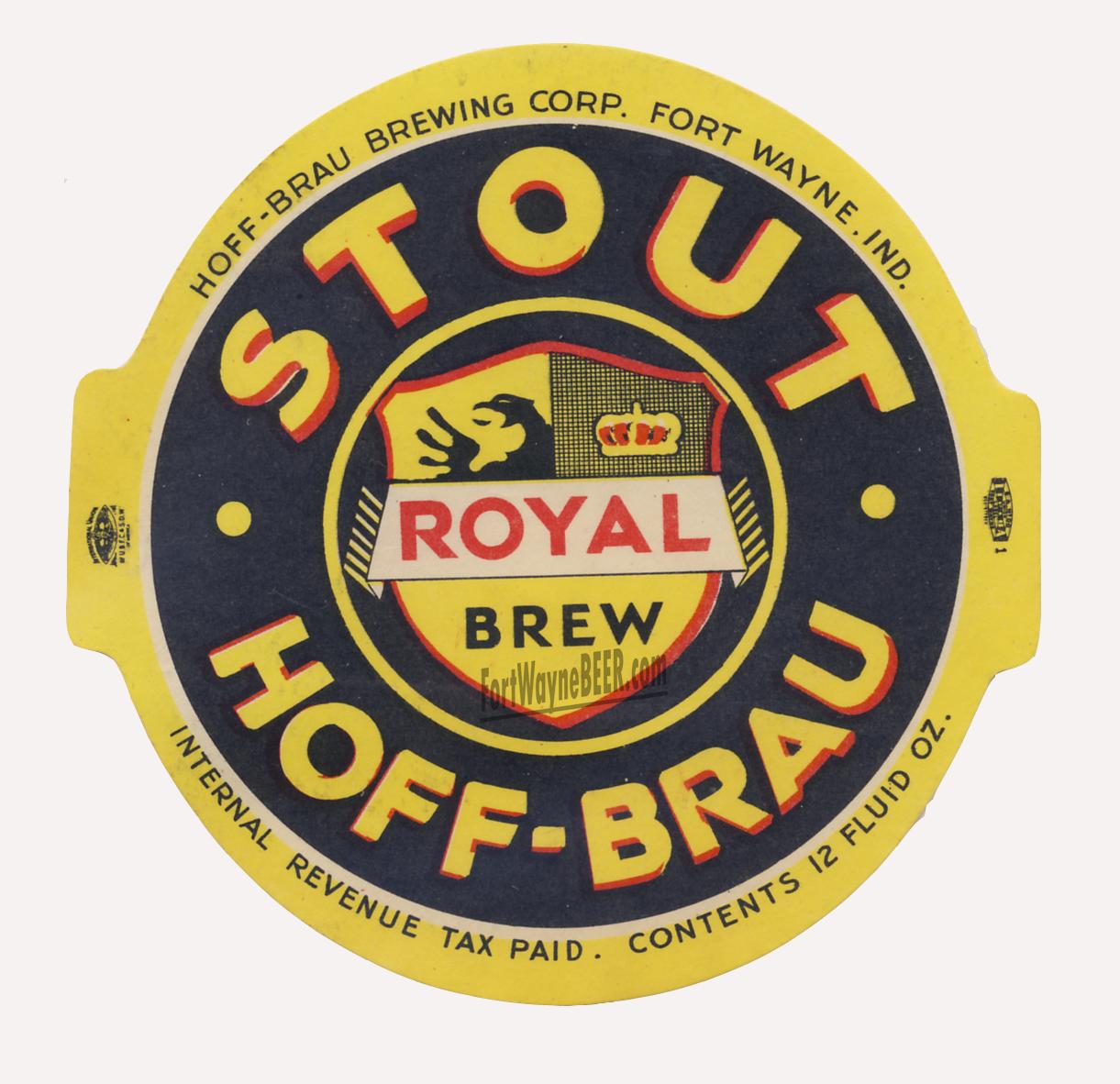 Hoff-Brau Stout label 1 copy.png