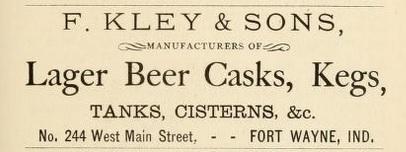 Summit City Brewery ad 1875-76.jpg
