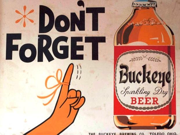 Buckeye 4.jpg
