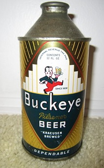 Buckeye cone.jpg