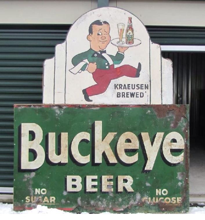 Buckeye 10.jpg