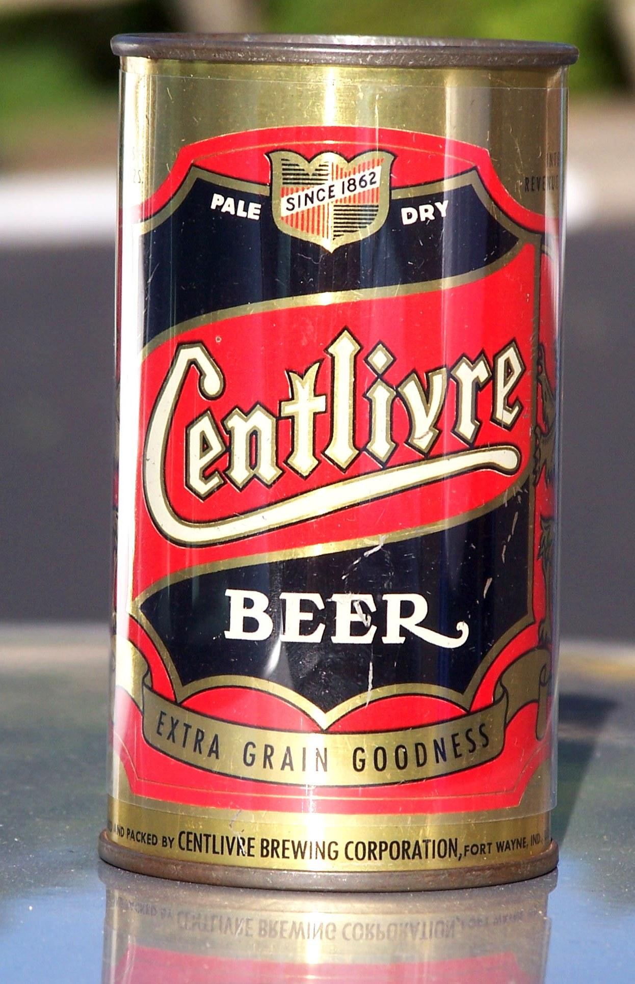 Centlivre beer can1.jpg