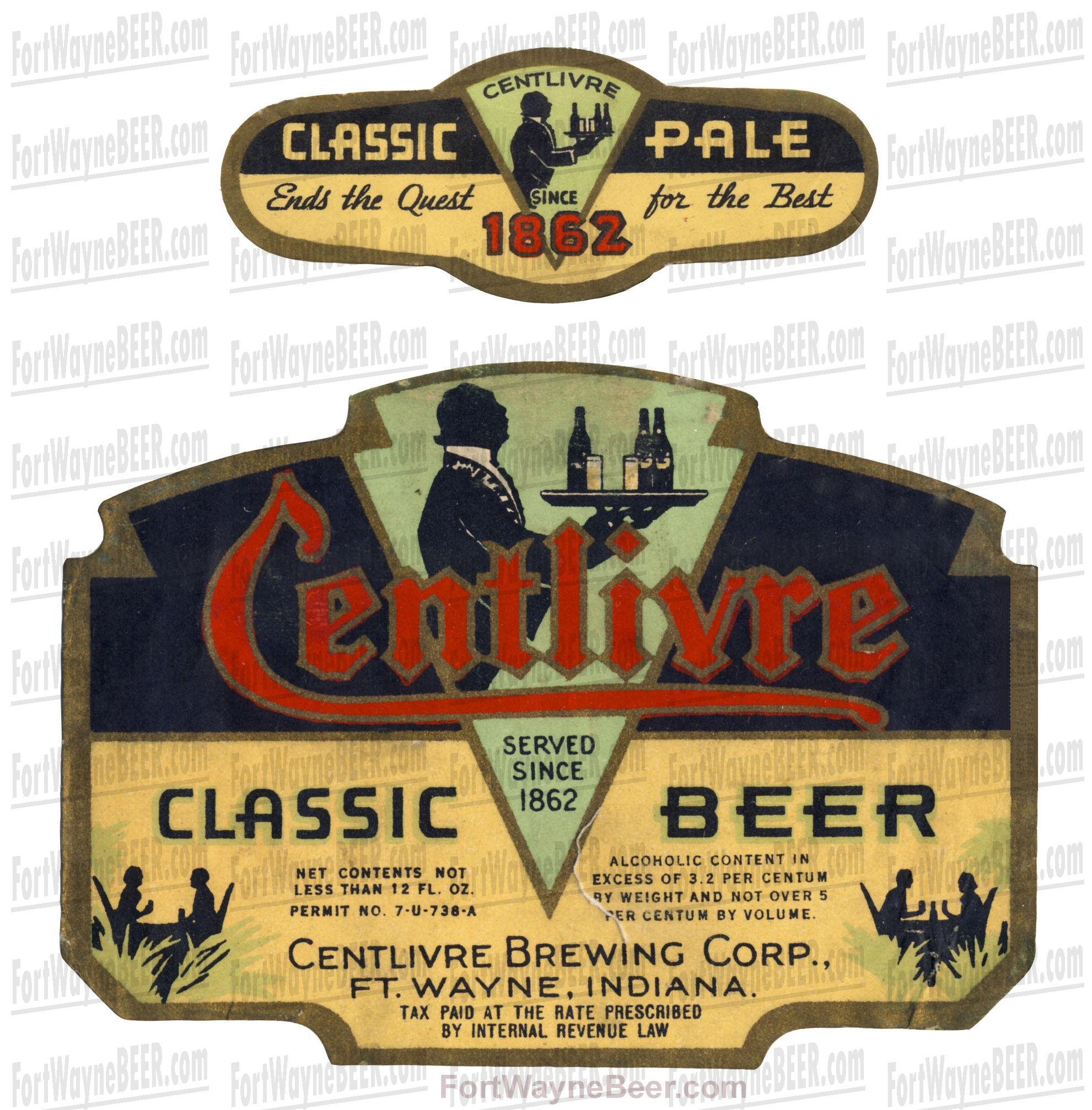 Centlivre Classic Pale 1 labels copy.jpg