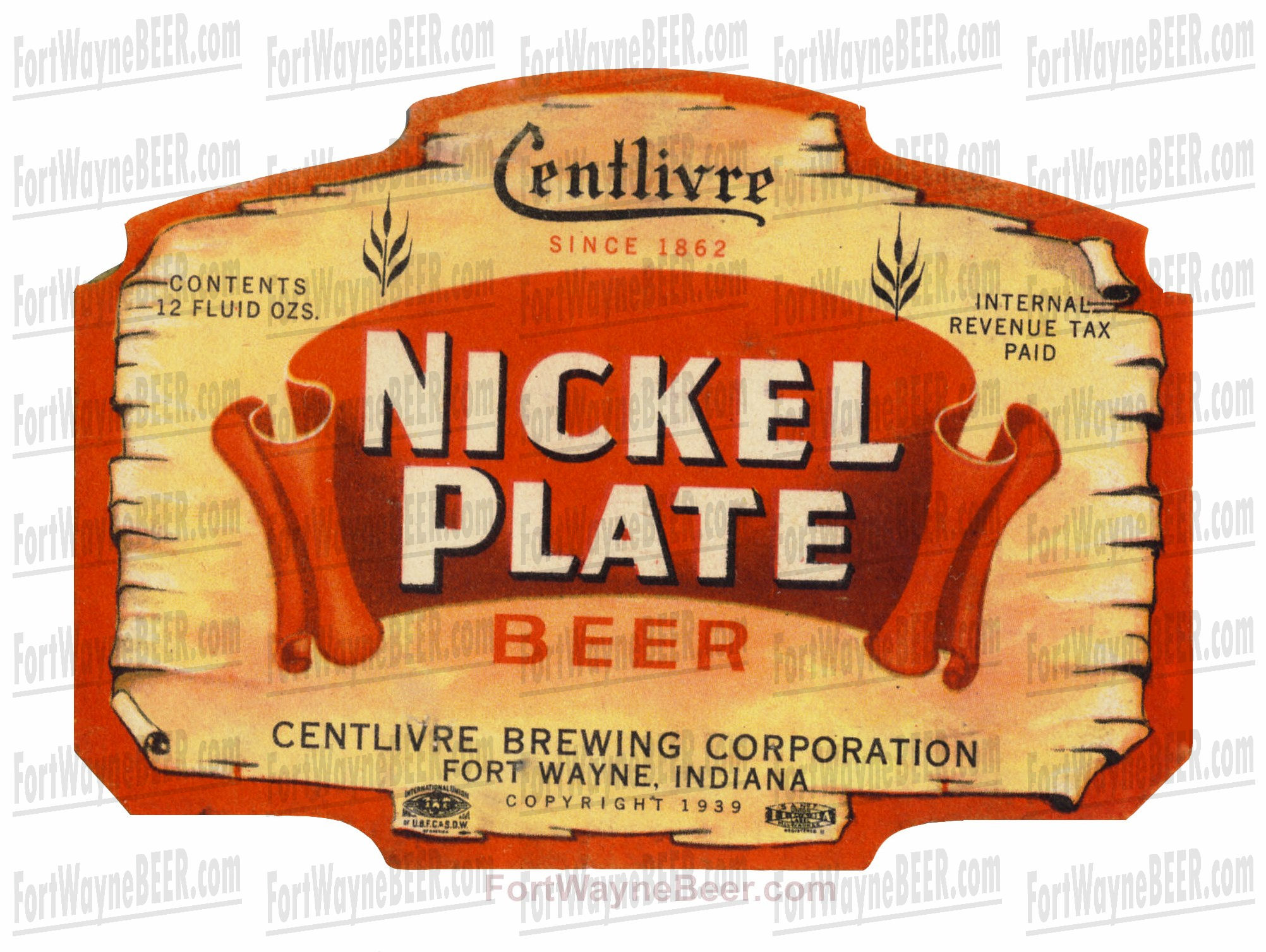 Centlivre Nickel Plate 2 labels copy.jpg
