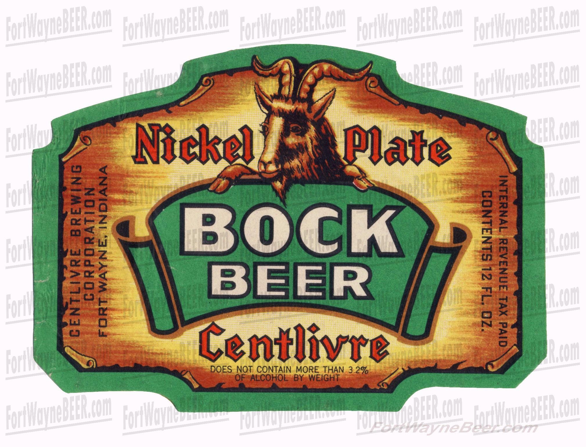 Centlivre Nickel Plate Bock 1 labels copy.jpg