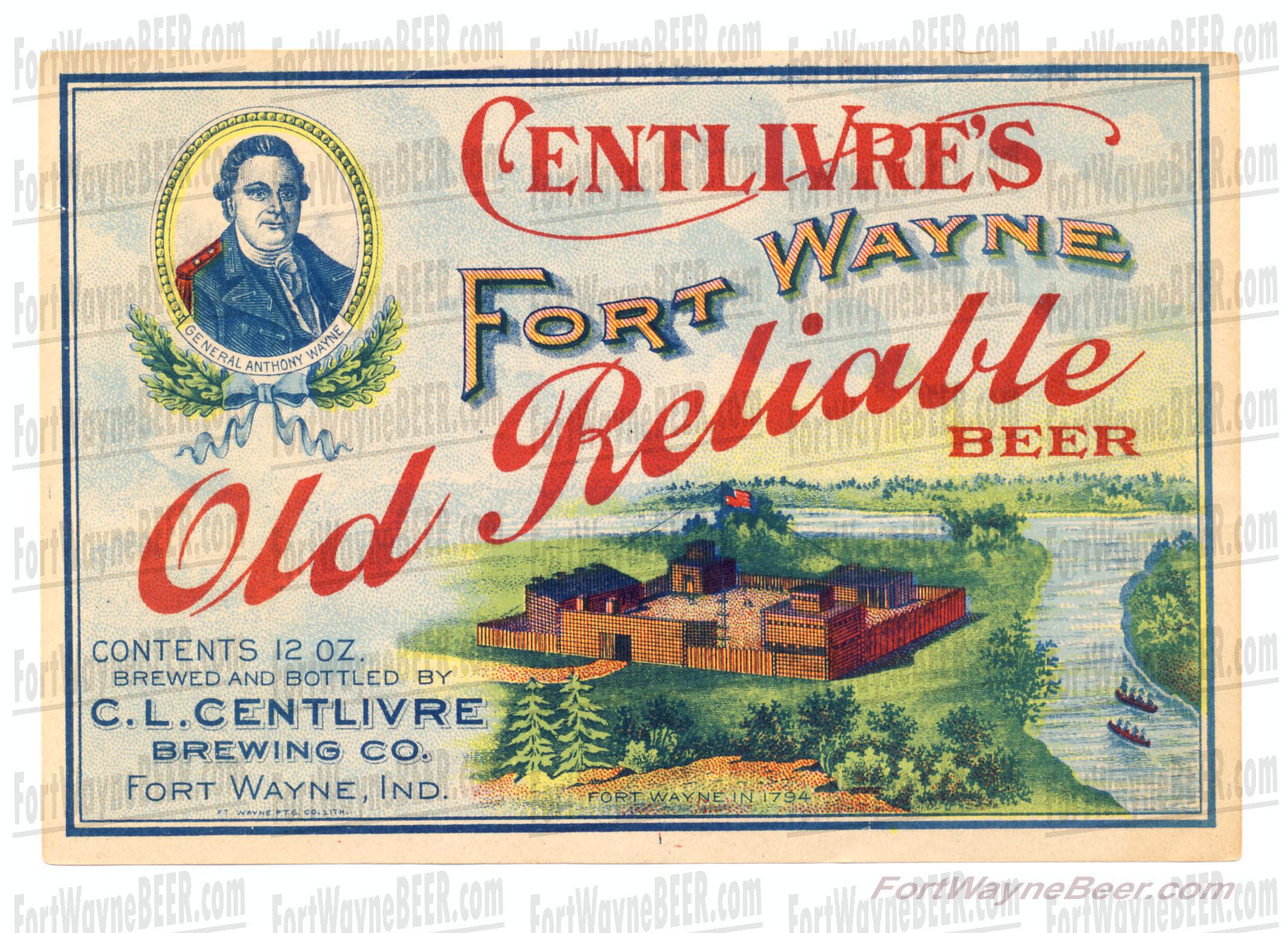 Centlivre Old Reliable 2 label copy.jpg