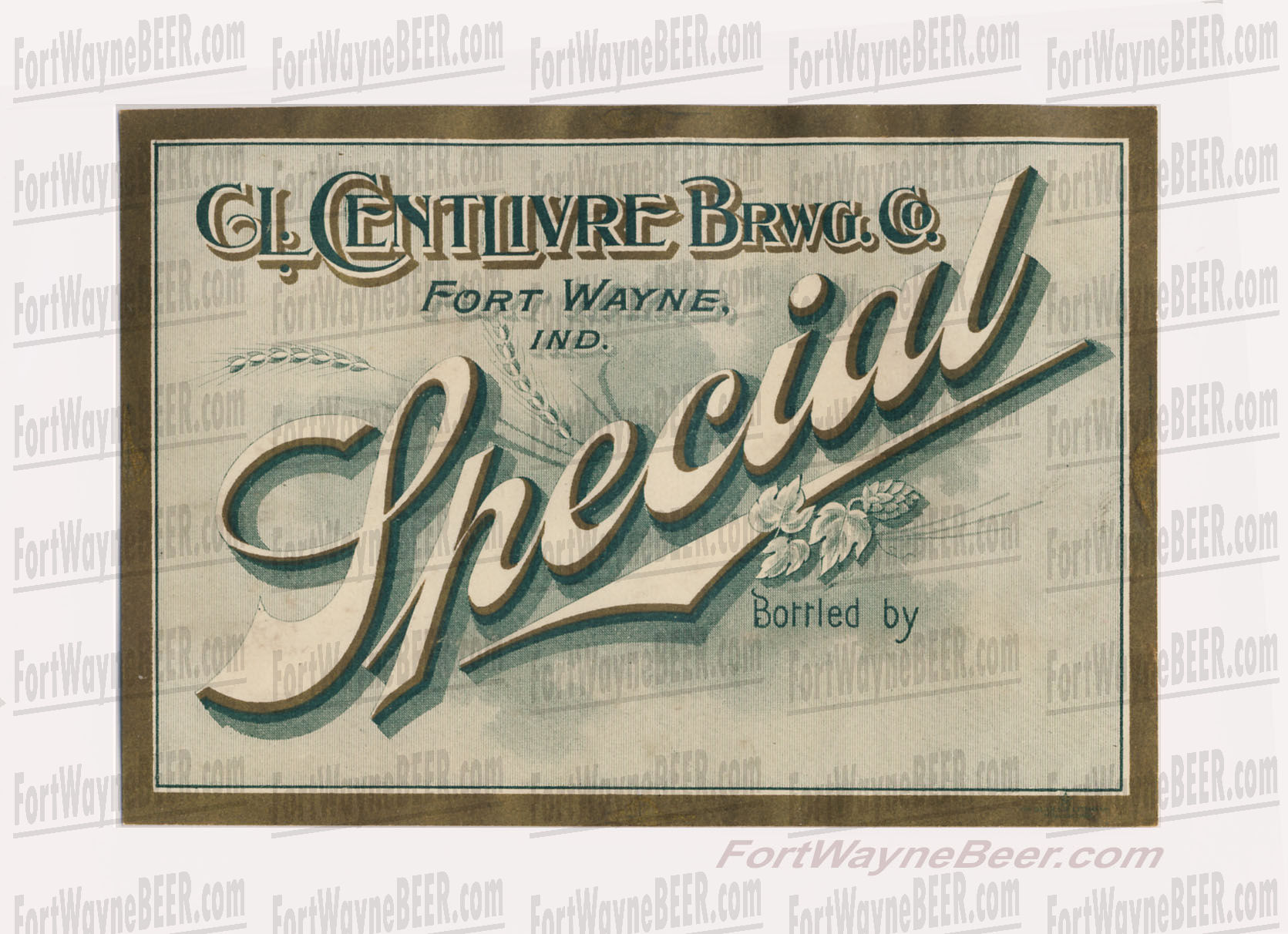 Centlivre Special 1 label copy.jpg