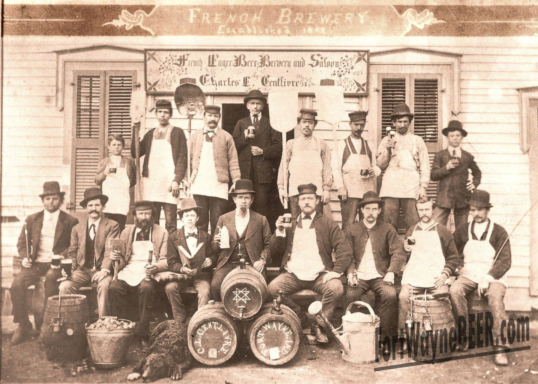 french brewery.jpg