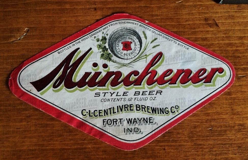 Munchener (2).jpg
