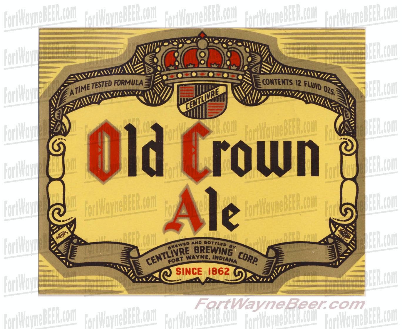 Old Crown Ale 1 copy.jpg