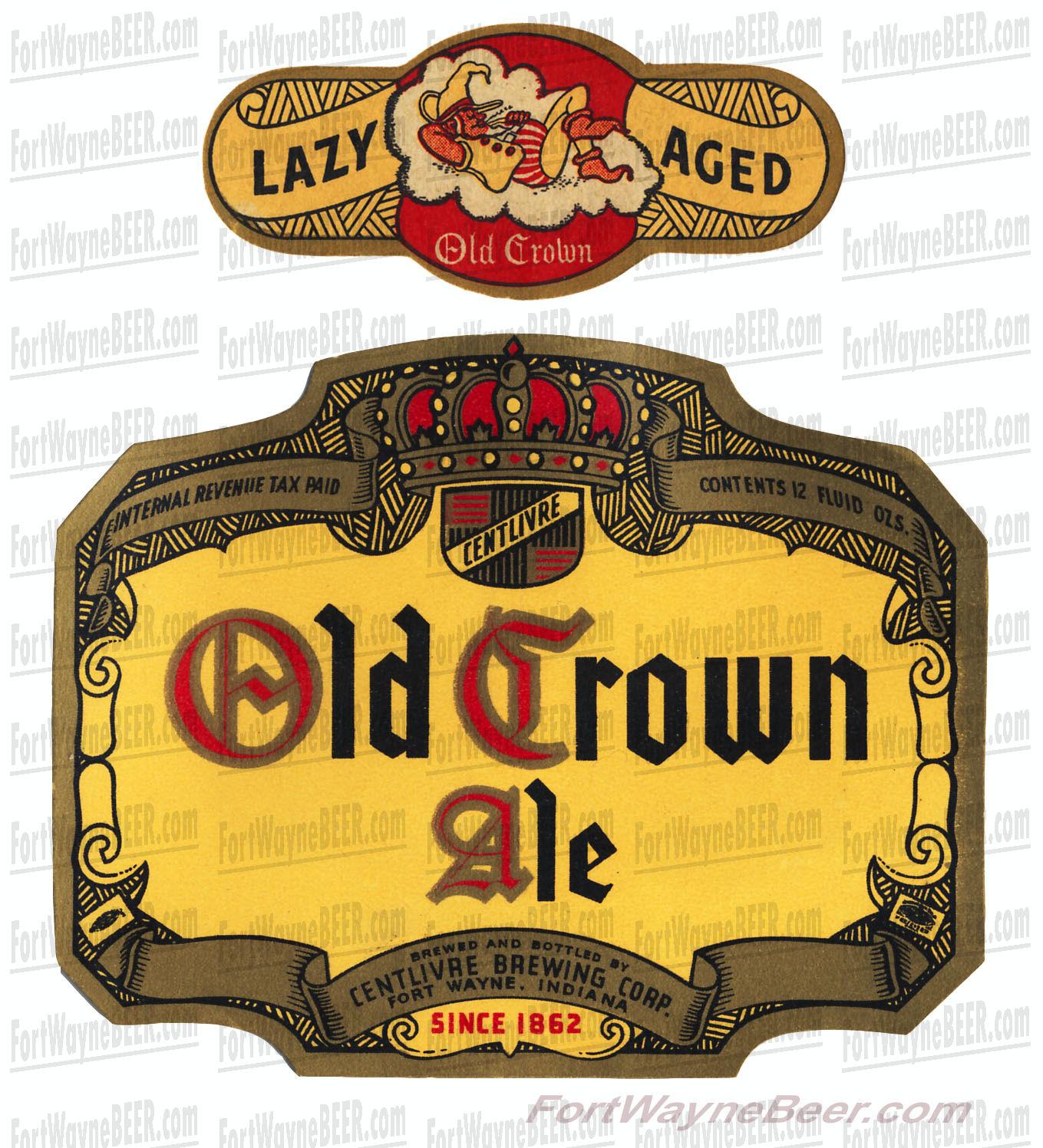 Old Crown Ale 3 copy.jpg