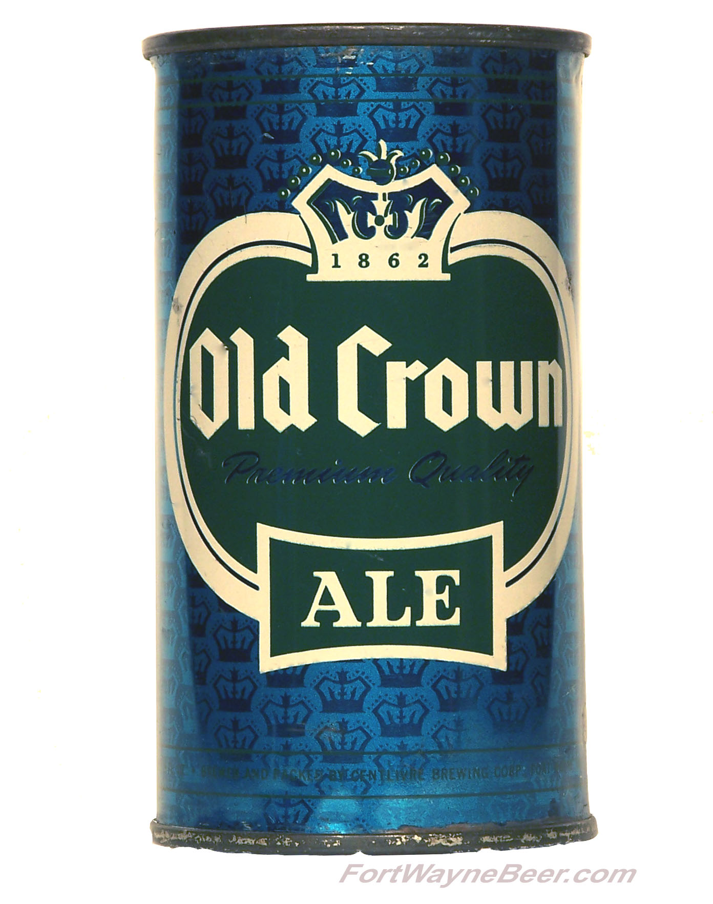 Old Crown Blue U99-16 copy.jpg