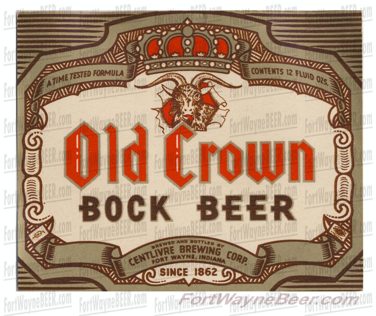 Old Crown Bock 1 copy.jpg
