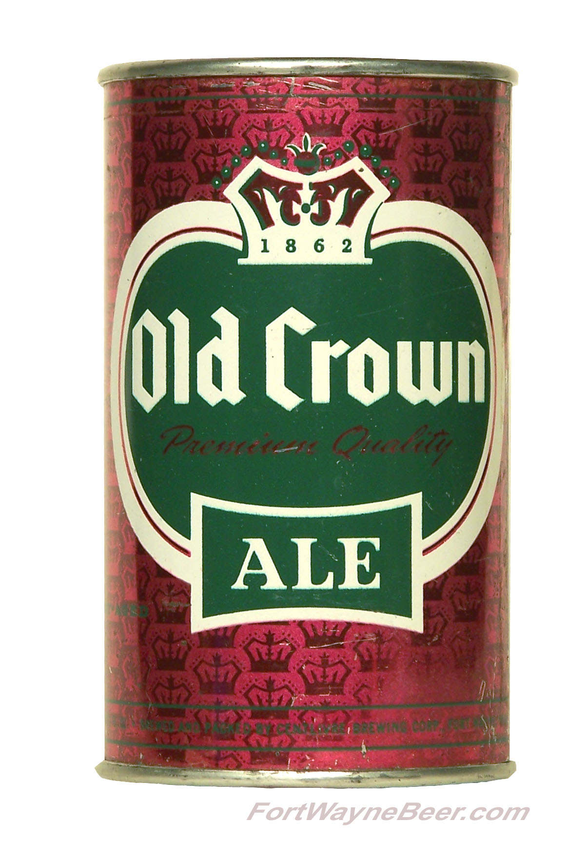 Old Crown red U99-18 copy.jpg