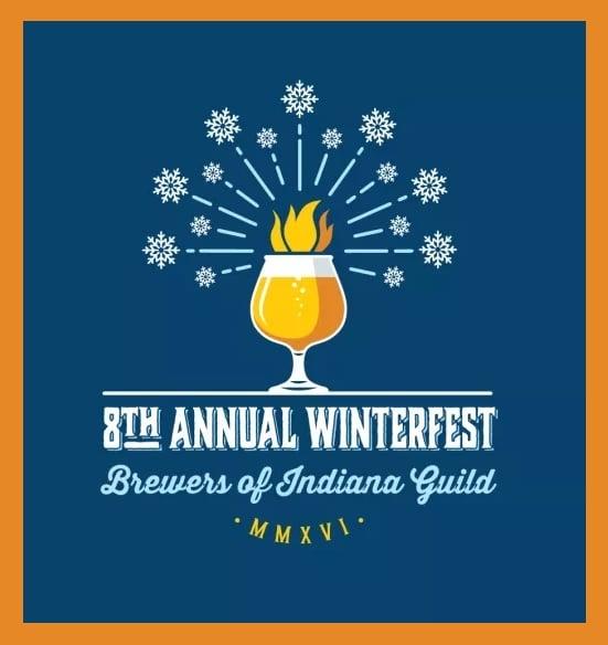 indy-winterfest
