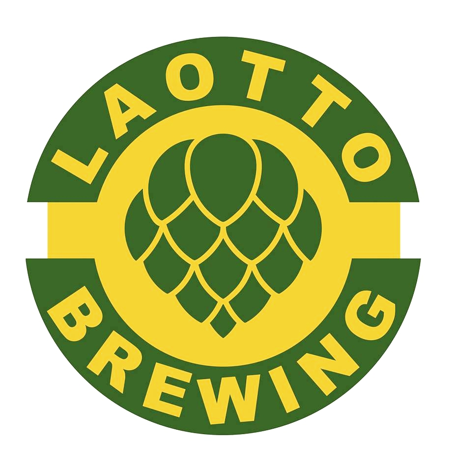 If you haven't been to the new LaOtto Brewery, take the short drive north of Fort Wayne, and check them out .  TAP LIST