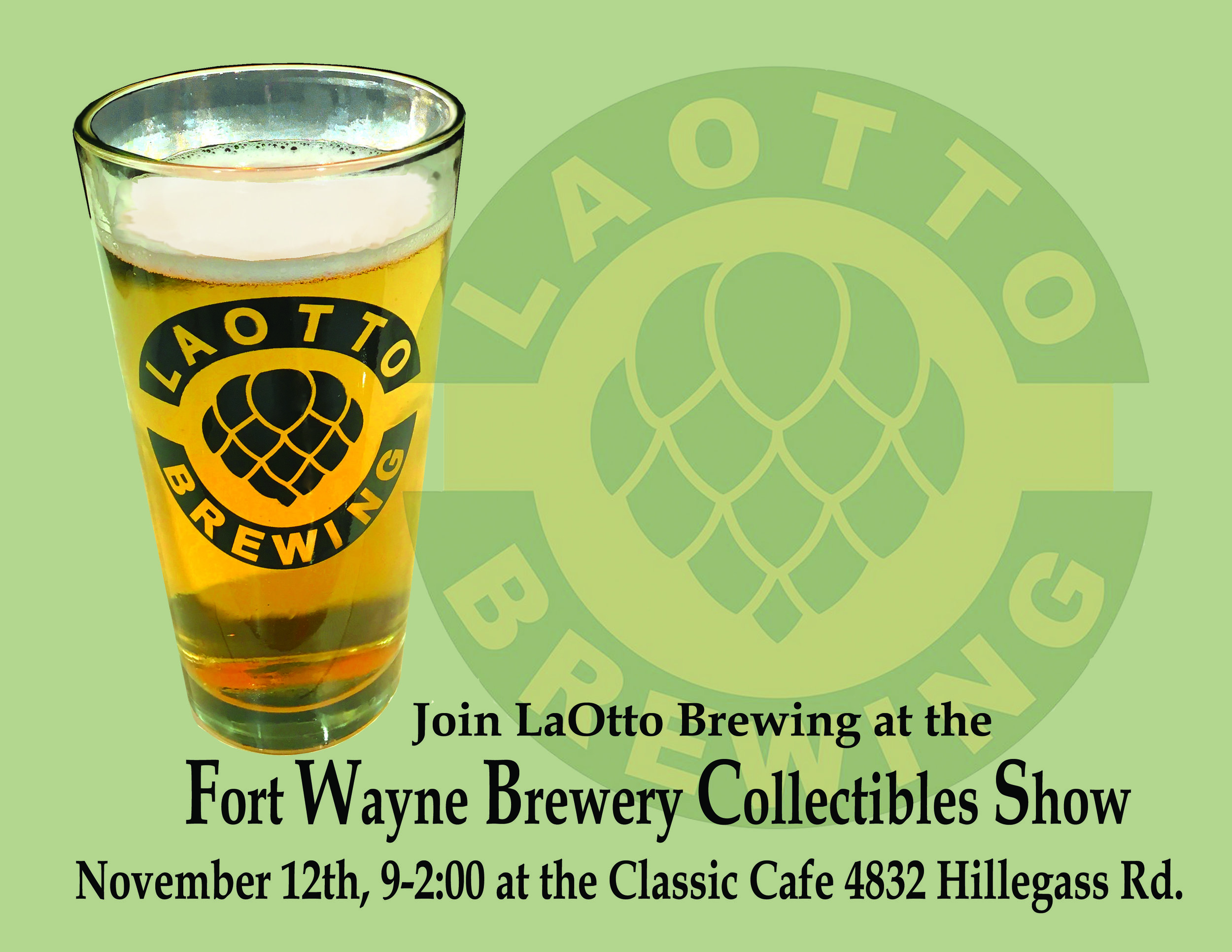 2016 Fort Wayne Brewery Collectibles Show25.jpg