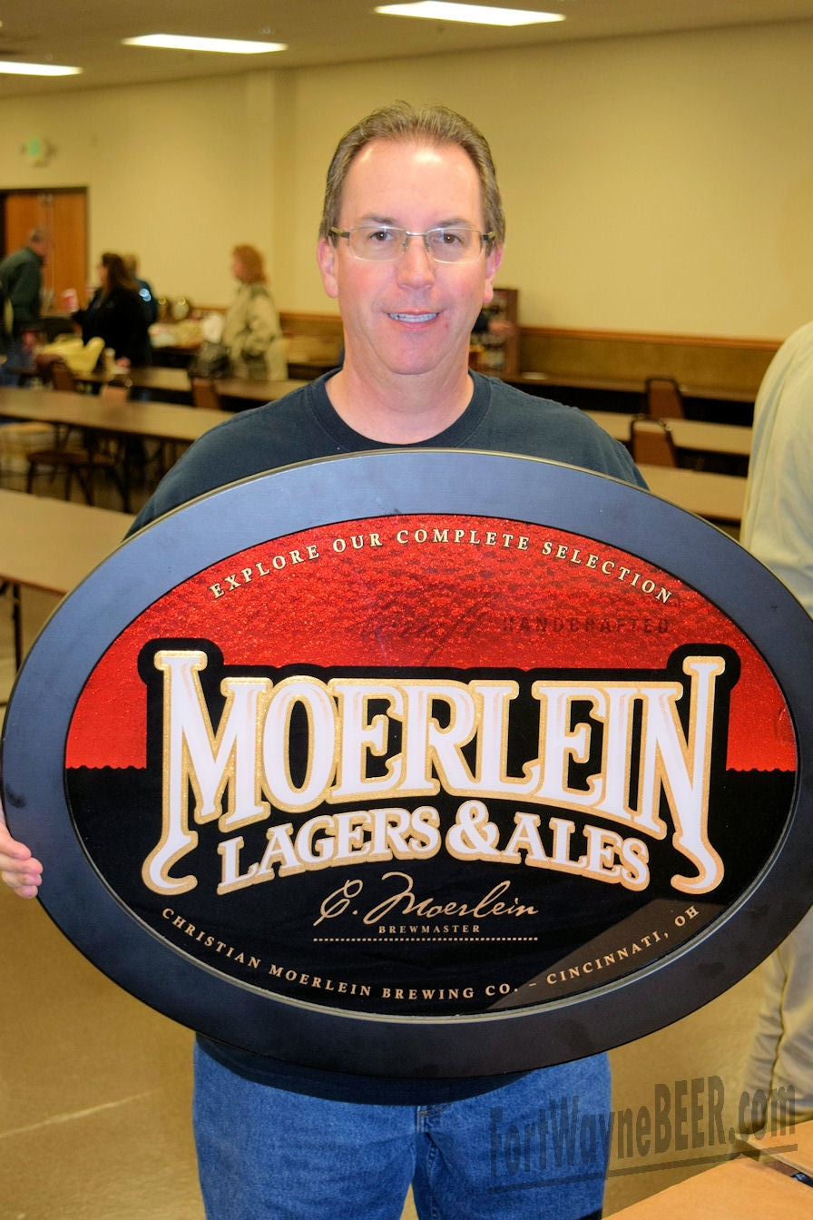 2016 Fort Wayne Brewery Collectibles Show24.JPG