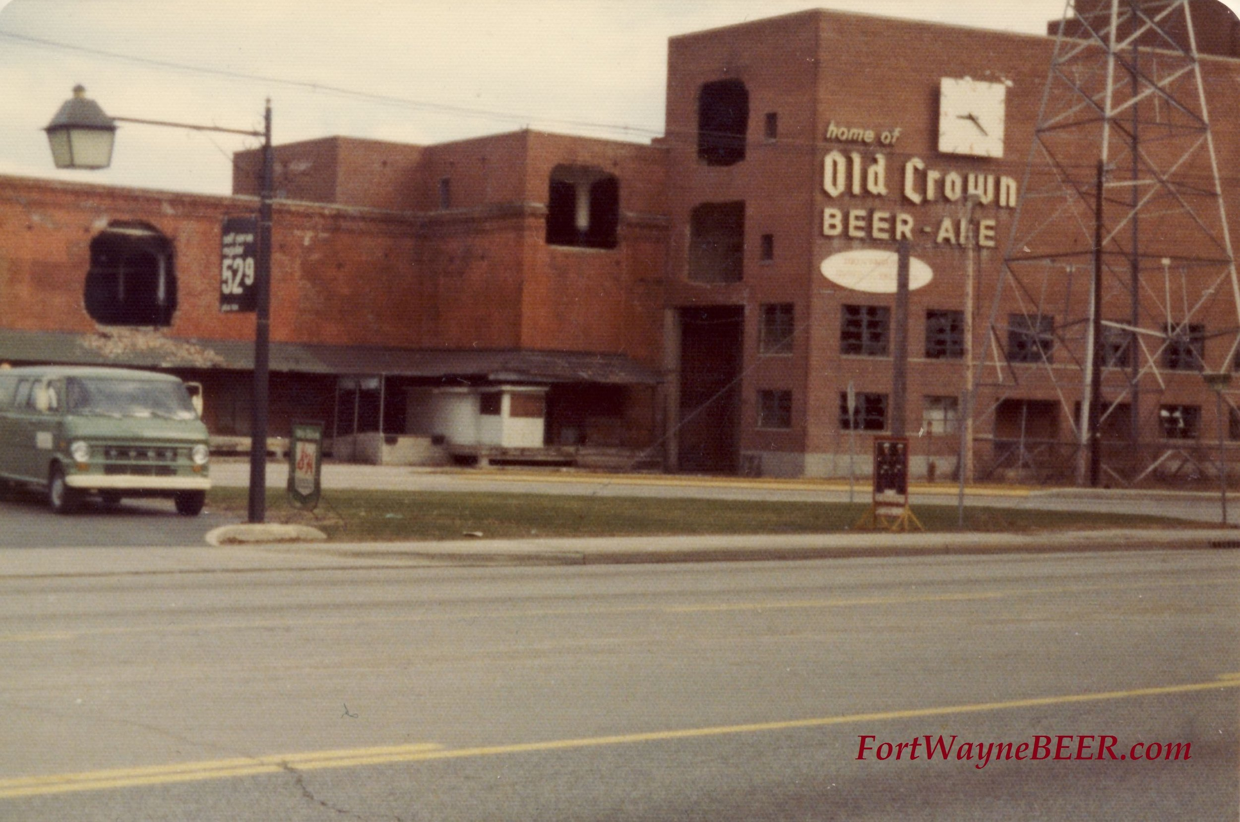 Centlivre Brewery March 1976-1.jpg