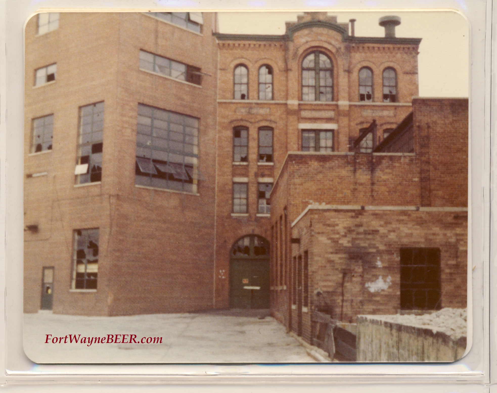 Centlivre Brewery March 1976-4.jpg