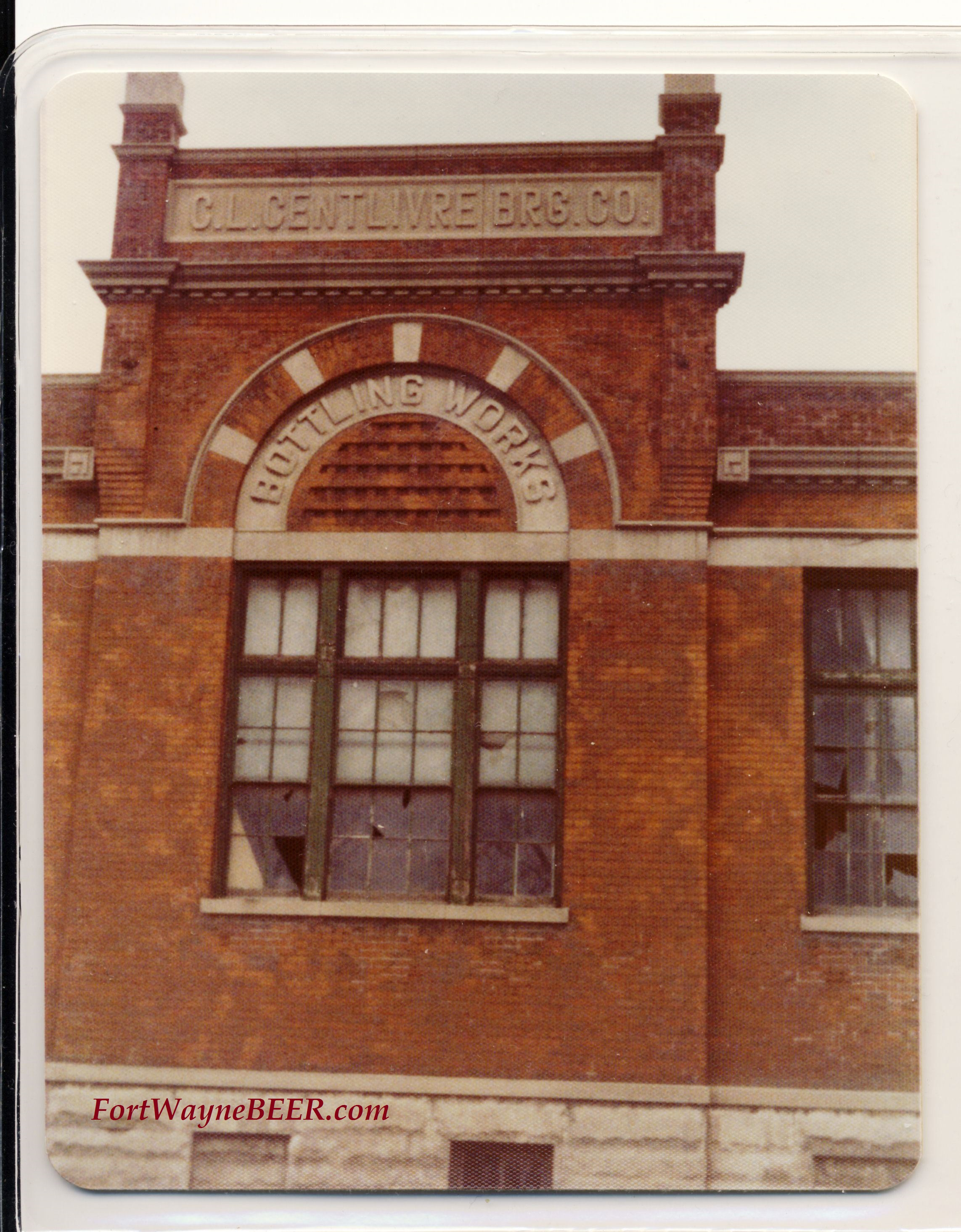Centlivre Brewery March 1976-5.jpg