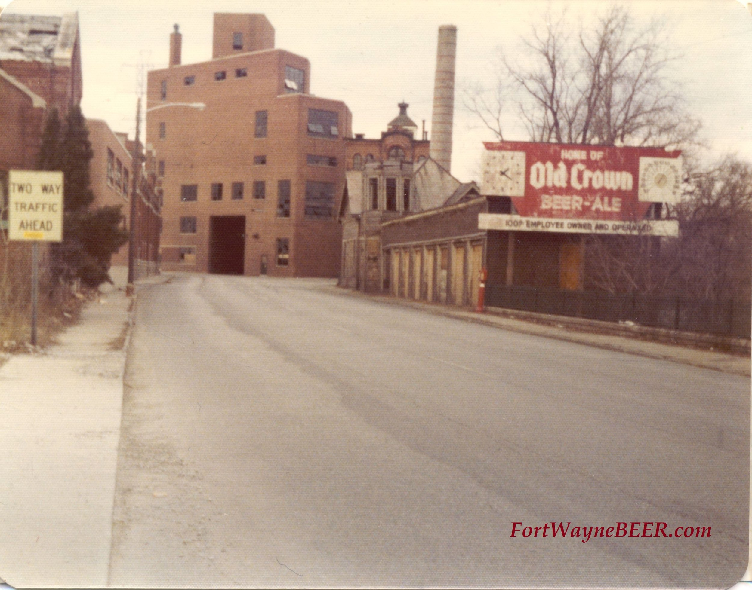 Centlivre Brewery March 1976-9.jpg