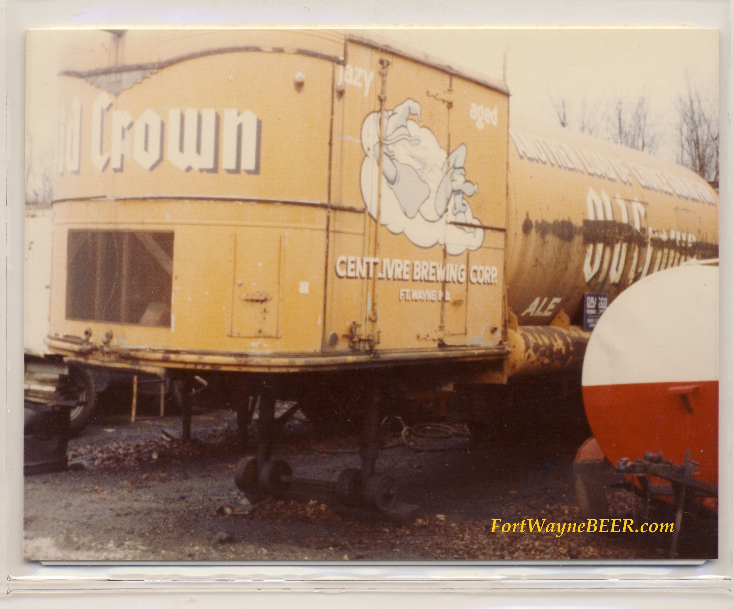 Centlivre Brewery March 1976-10.jpg