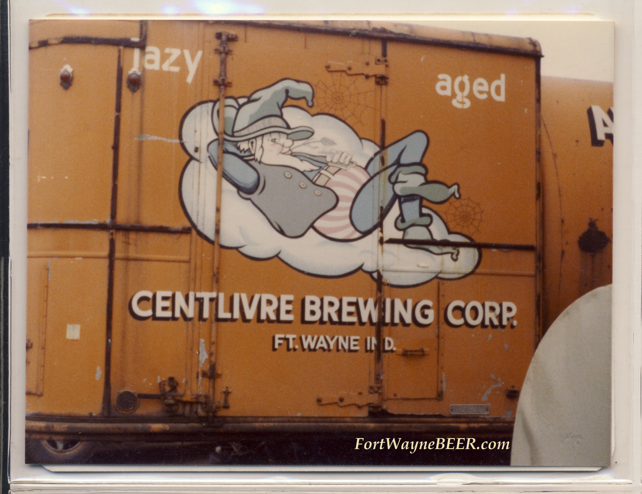 Centlivre Brewery March 1976-11.jpg