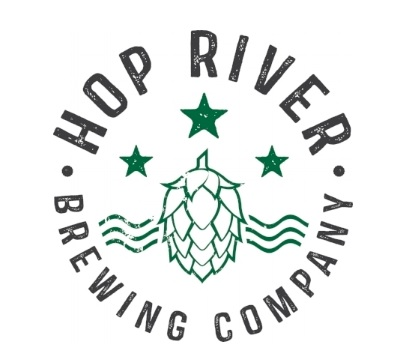Hop River Logo.jpg