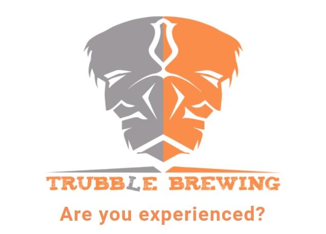Trubbled logo.jpg