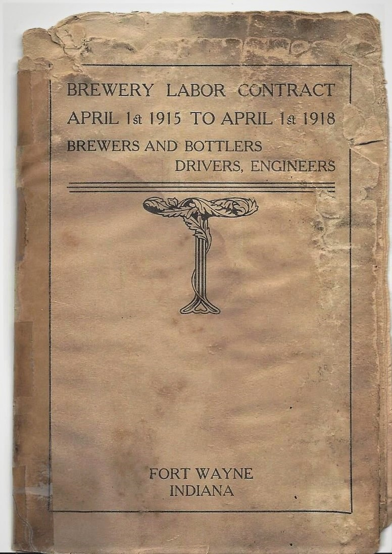 Brewery Labor Contract 1.jpg