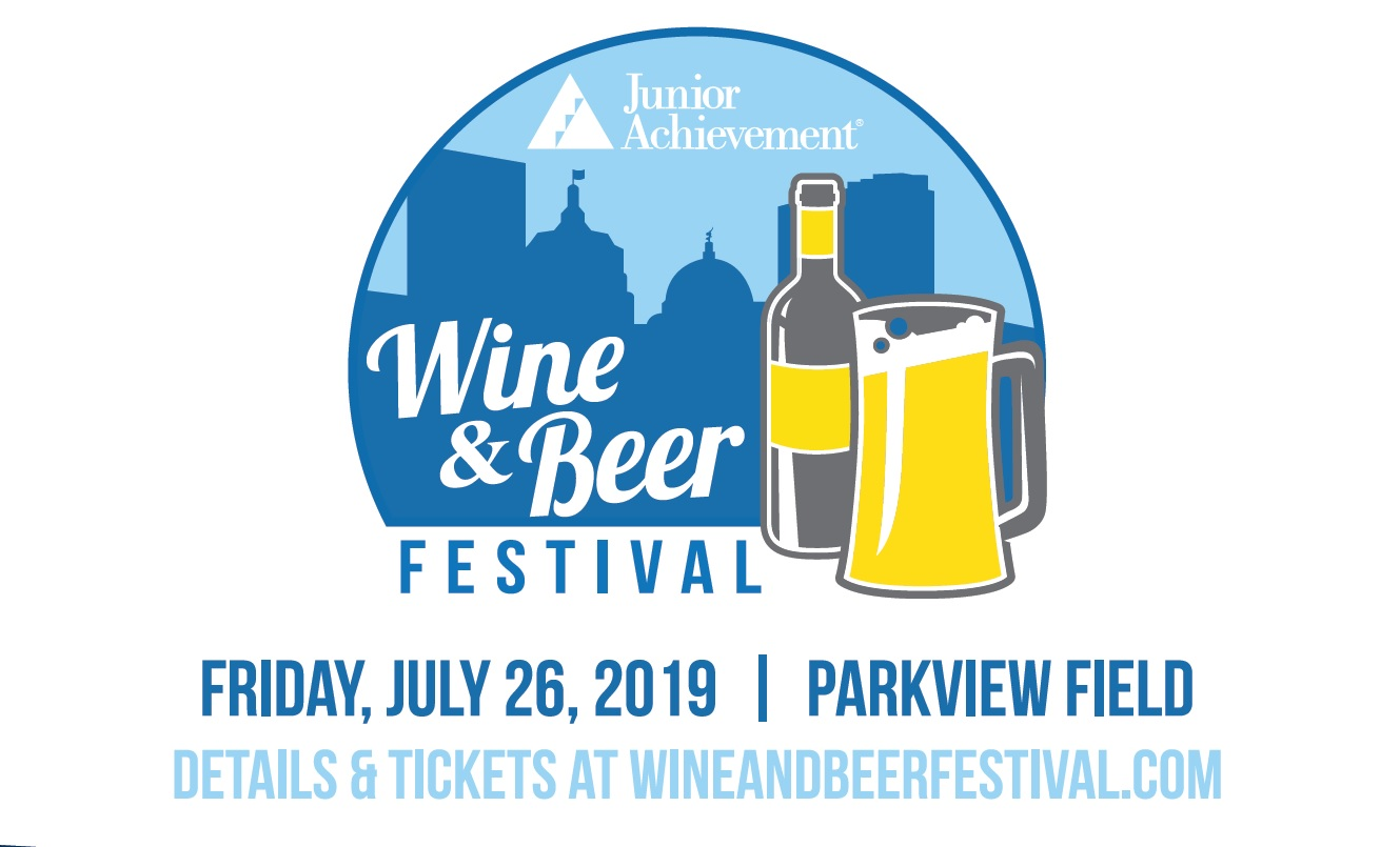 2019 Junior Achievement Beer Wine Festival.jpg
