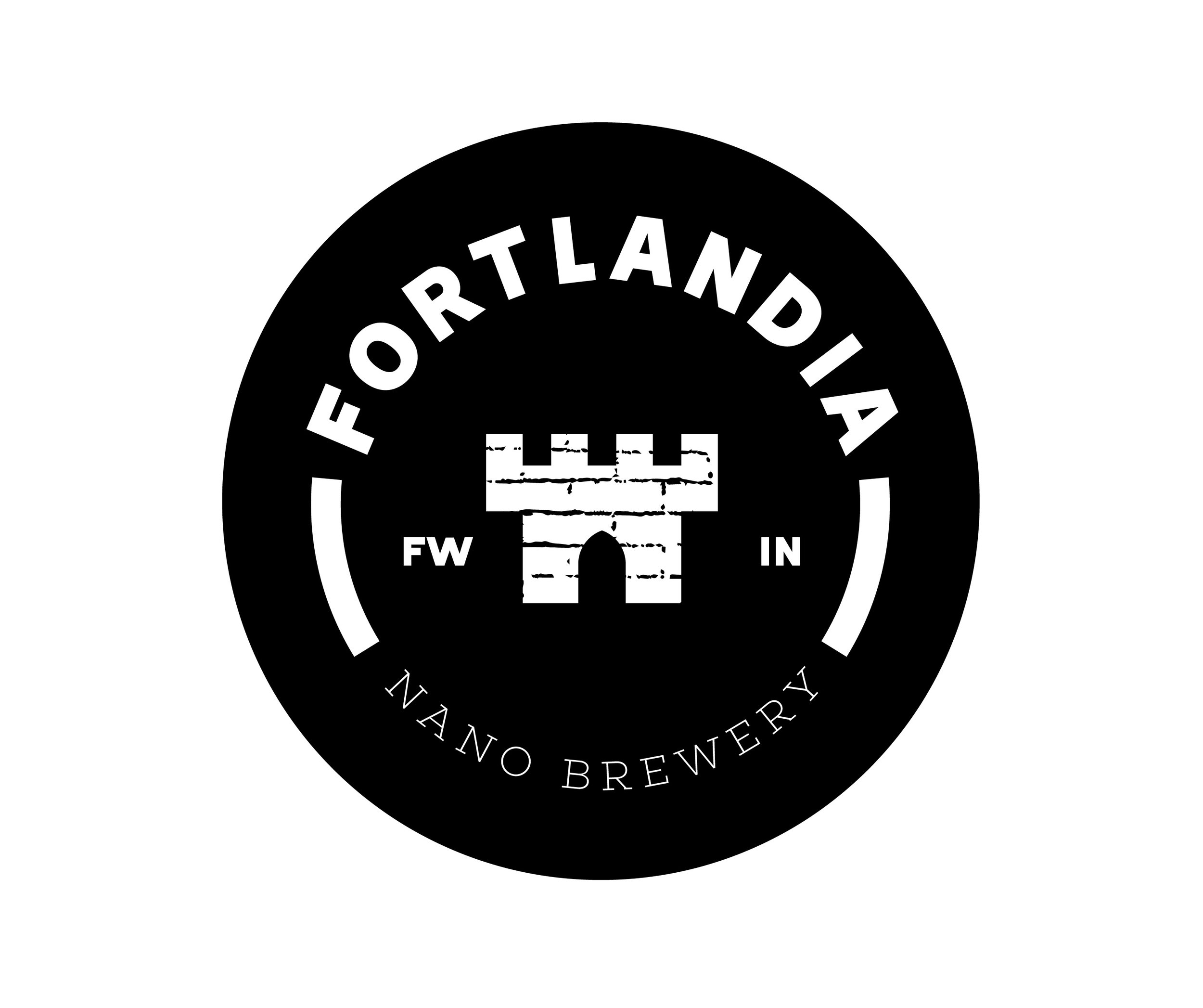 Fortlandia_Final_Logo_1-02.jpg