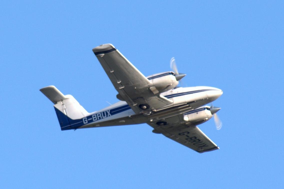 G-BRUX Flight.jpg