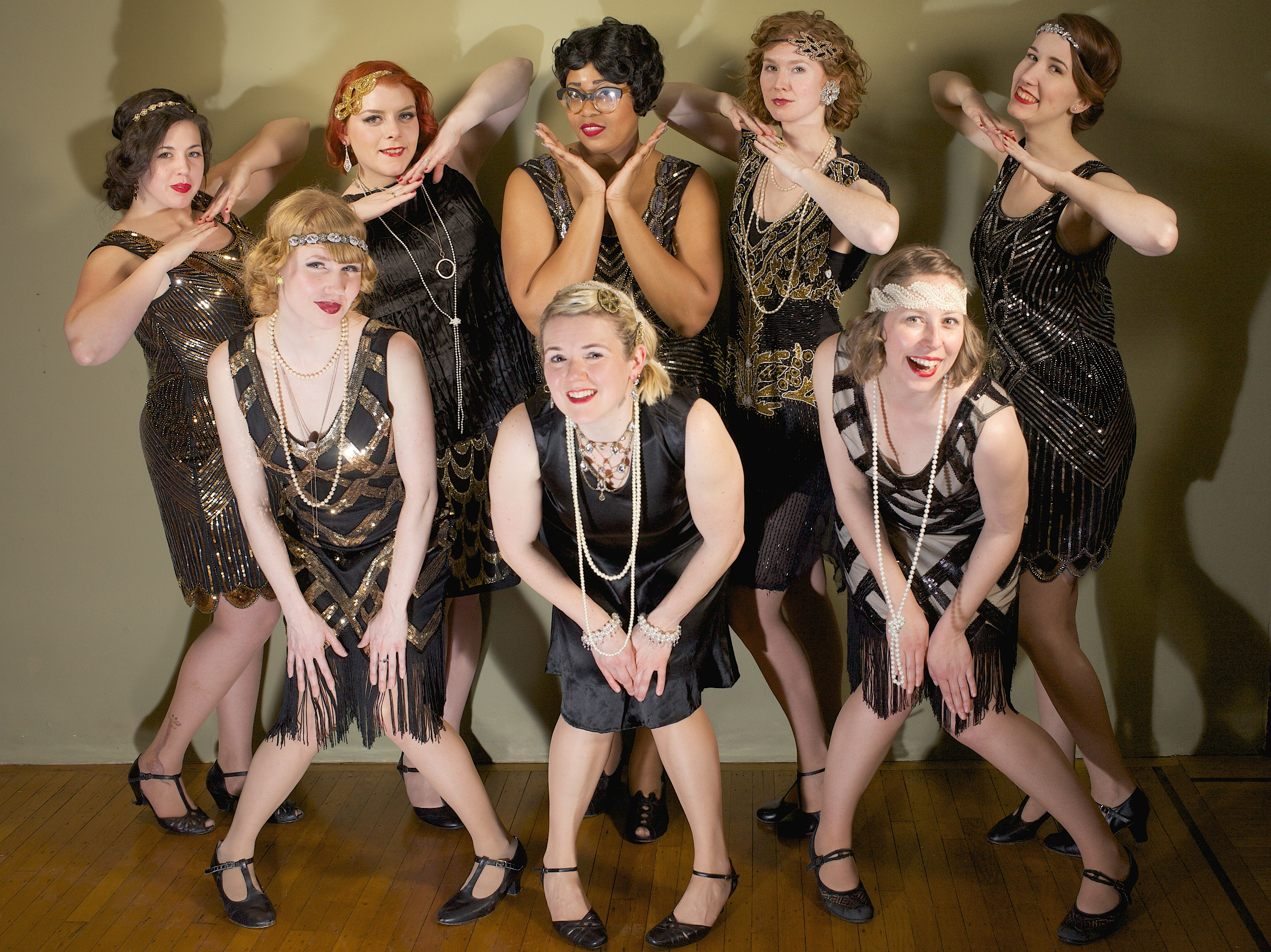 night_flappers_300dpi 4 of 20.jpg