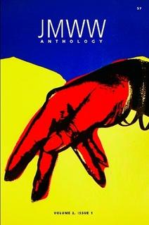 JMWW Anthology, Volume 2