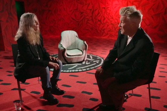 2014PattiSmith_DavidLynch_Press_201114.jpg