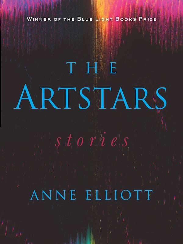 The_Artstars_Anne_Elliott.jpg