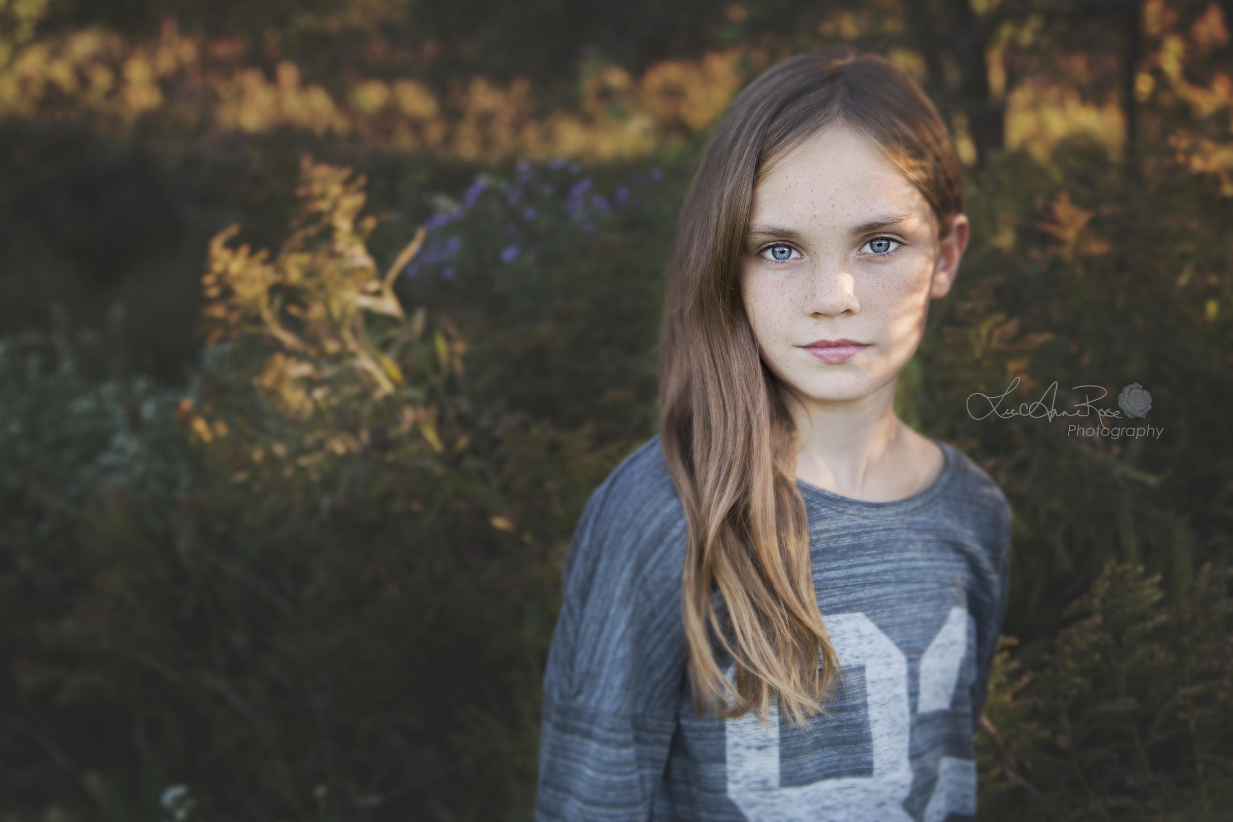 Shayla-0305-Edit.jpg