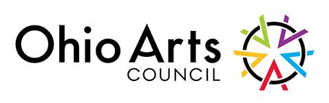 OAC_full-color-cmyk-logo  POINT 5.jpg