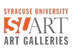 SUArt_new logo, 2inch.jpg