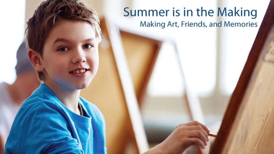 Summer-Camp-Image-website.jpg