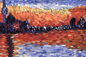 Monet Study, 300x200px, 72dpi.jpg