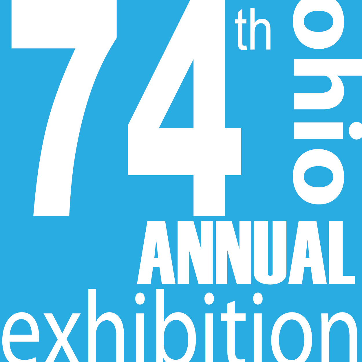 74th ohio annual logo-01.png