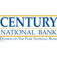 century bank png.png