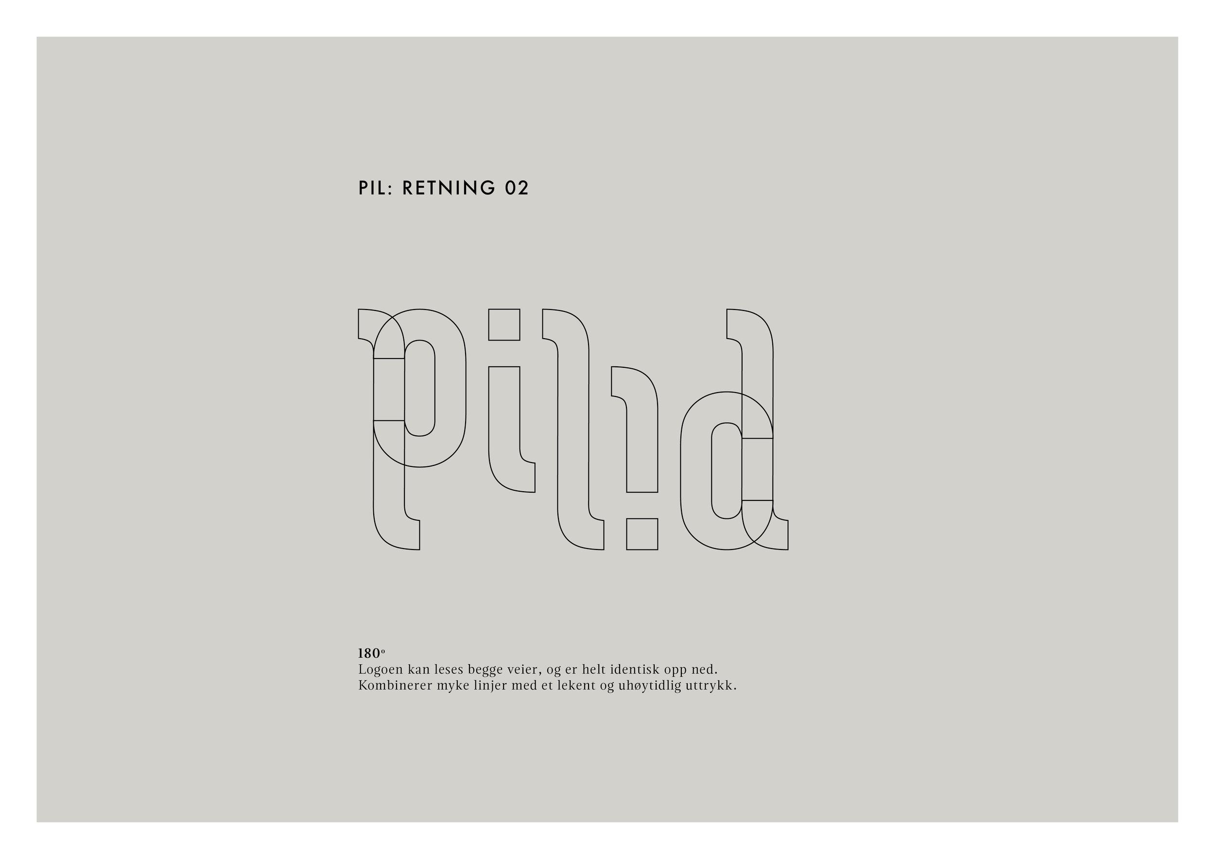 PIL PROFIL Retninger5.jpg