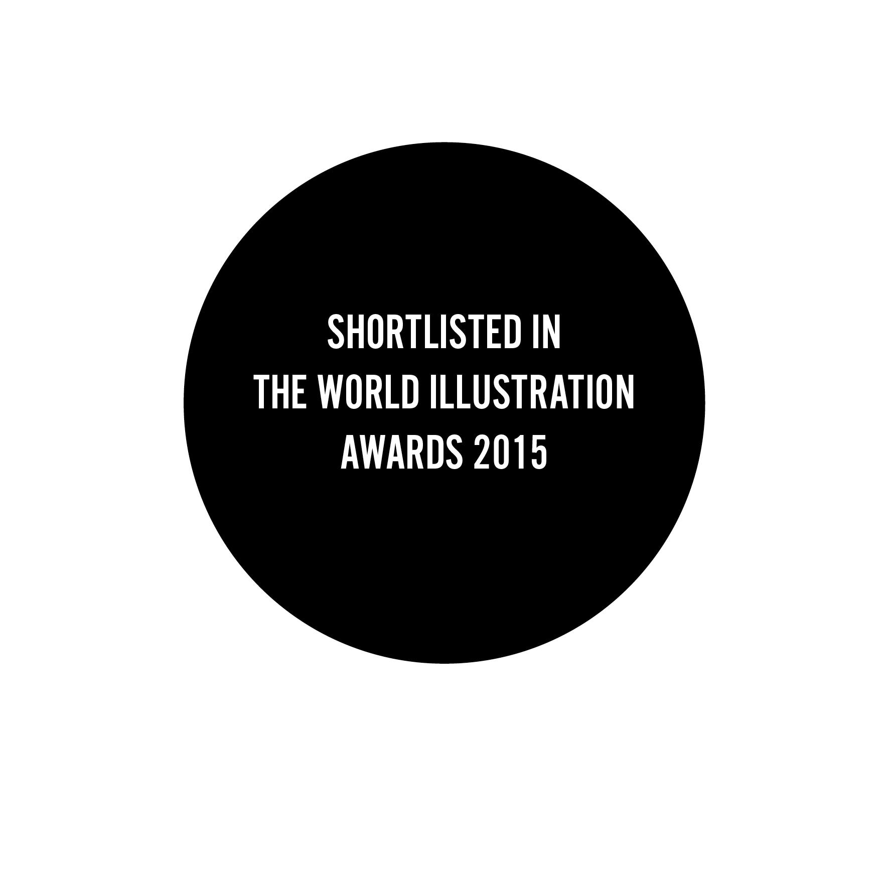 Shortlist AOI.jpg