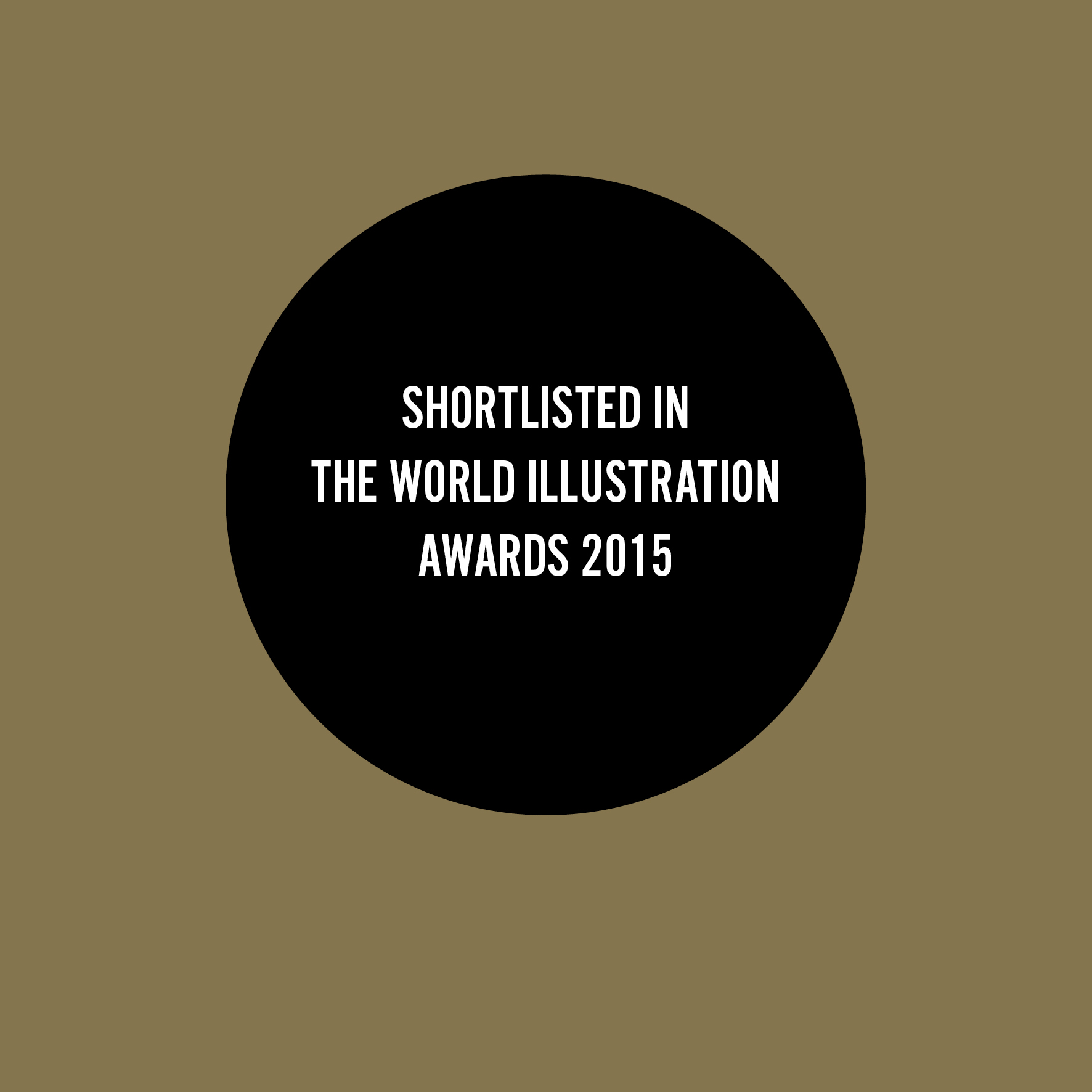 Shortlist AOI.2 psd.jpg