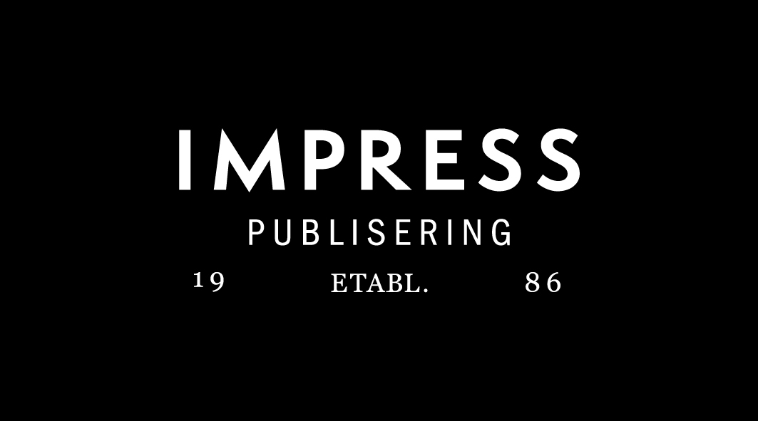 Impress logo4.jpg